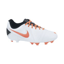Nike CTR360 Libretto III Firm-Ground Little Kids'/Kids' Football Boot