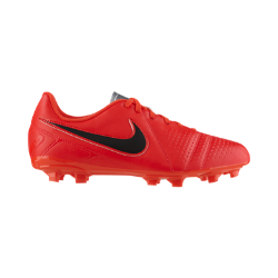 Nike CTR360 Libretto III Firm-Ground Boys' Football Boot