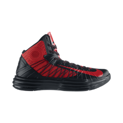 Nike Hyperdunk Men's Basketball Shoe