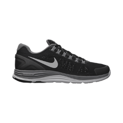 Nike Lunarglide+ 4 Men's Running Shoe