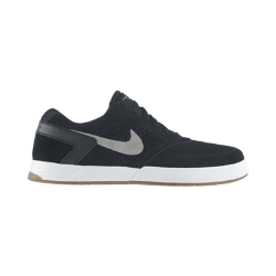 Nike Skateboarding Paul Rodriguez 6 Men's Shoe