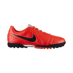 Nike CTR360 Libretto III Kids' Turf Football Boot