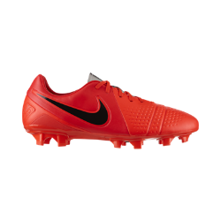 Nike CTR360 Trequartista III Men's Firm-Ground Football Boot