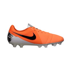 Nike CTR360 Maestri III Men's Firm-Ground Football Boot