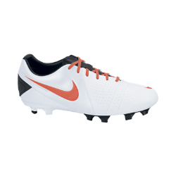 Nike CTR360 Libretto III Firm-Ground Men's Football Boot