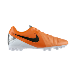 Nike CTR360 Libretto III Artificial-Grass Men's Football Boot