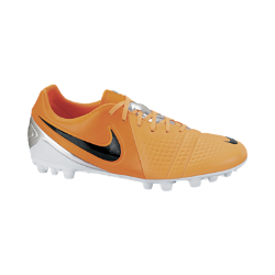 Nike CTR360 Trequartista III Artificial-Grass Men's Football Boot