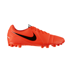 Nike CTR360 Maestri III Artificial-Grass Men's Football Boot