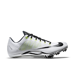 Nike Zoom Superfly R4 Unisex Track Spike (Men's Sizing)
