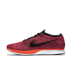 Nike Flyknit Racer Unisex Running Shoe (Men's Sizing)