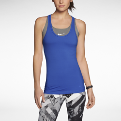 Nike G87 Women's Training Tank Top