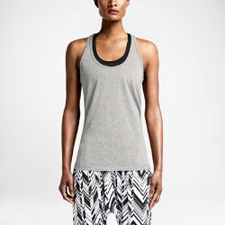 Nike Flow Women's Training Tank Top
