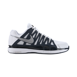 Nike Zoom Vapor 9 Tour Clay Men's Tennis Shoe