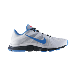 Nike Free Trainer 5.0 Rgb Men's Training Shoe