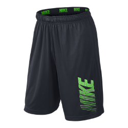 Nike Burst Block Men's Training Shorts