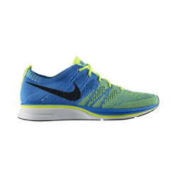 Nike Flyknit Trainer+ Zapatillas de running