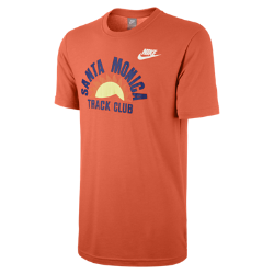 Nike Santa Monica Track Club Men's T-Shirt