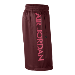 Air Jordan Bright Lights Men's Basketball Shorts