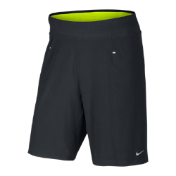 Nike Instinct 23cm Men's Running Shorts