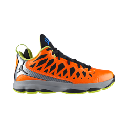 Jordan CP3.VI Men's Basketball Shoe