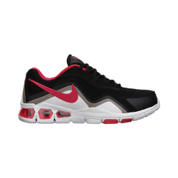 Nike Air Max Trainer 2K12 Men's Training Shoe