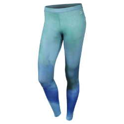 Image of Nike Sunset Women's Leggings