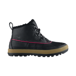 Nike Woodside Chukka 2 Women's Boot
