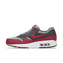 Nike Air Max 1 Essential Men's Shoe