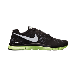 Nike Free Trainer 3.0 Shield Men's Training Shoe