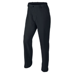 TW Ultralite Men's Golf Trousers