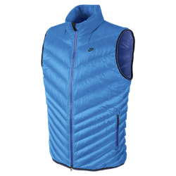 Nike Cascade 700 Down Men's Vest