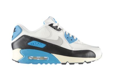 Nike Air Max 90 OG Herrenschuhe