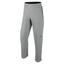 Nike Sweatless Woven Men's Training Trousers