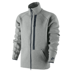 Nike Tech Fleece N98 Men's Track Jacket