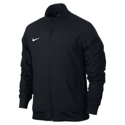 Nike Squad Sideline Woven Men's Football Jacket