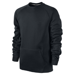 Nike Tech Fleece Crew Men's Sweatshirt