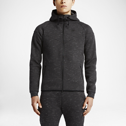 Nike Tech Fleece Windrunner Men's Hoodie