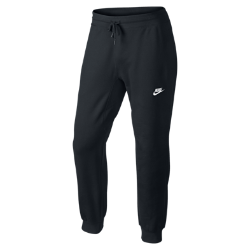 Nike Intentional Men's Cuffed Trousers