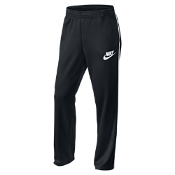 Nike Logo Men's Track Trousers