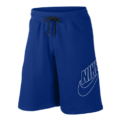 Nike Ace Logo Men's Shorts