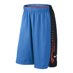Nike Hyper Elite Men's Basketball Shorts