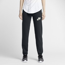 Nike Rally Loose Women's Trousers