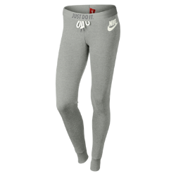 Nike Rally Tight Women's Trousers