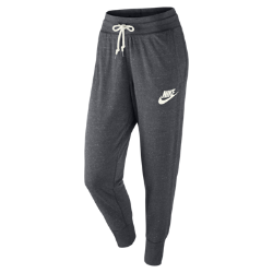 Nike Gym Vintage Women's Trousers