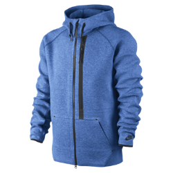 Nike Tech Fleece AW77 3.0 Full-Zip Men's Hoodie