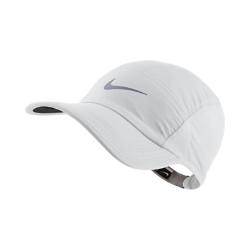 Nike AW84 Adjustable Running Hat