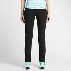 Nike Dri-FIT Woven Women's Trousers