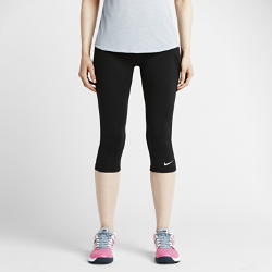Nike Capris Women's Tennis Tights