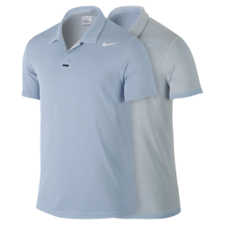 Nike Reversible Men's Tennis Polo Shirt