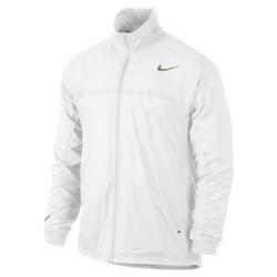 Nike Premier Rafa Men's Tennis Jacket